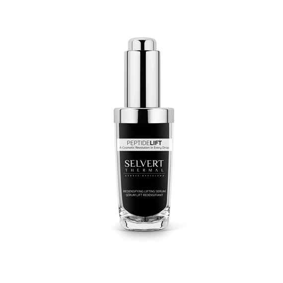 Redensifying Lifting Serum Peptide Lift - Sérum Lift Redensifiant