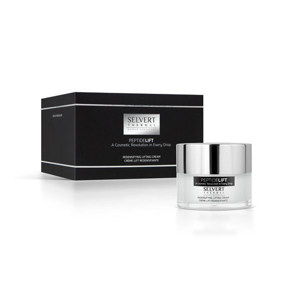 Redensifying Lifting Cream Peptide Lift - Crème Lift Redensifiante